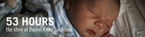 53hrs - Daniel Kiran Seabrook