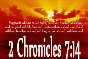2-chronicles-714
