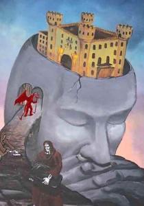 satan-walks-in-the-mind