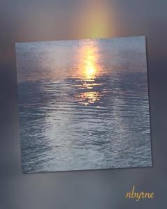 Lake Sunlight