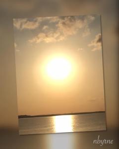 Sunset Lake Roberts TX